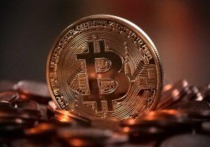 Bitcoin Future und ihre Gedanken dazu